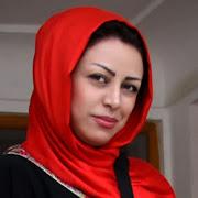 Maryam Abooniya