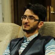 سید رحیم هاشمی