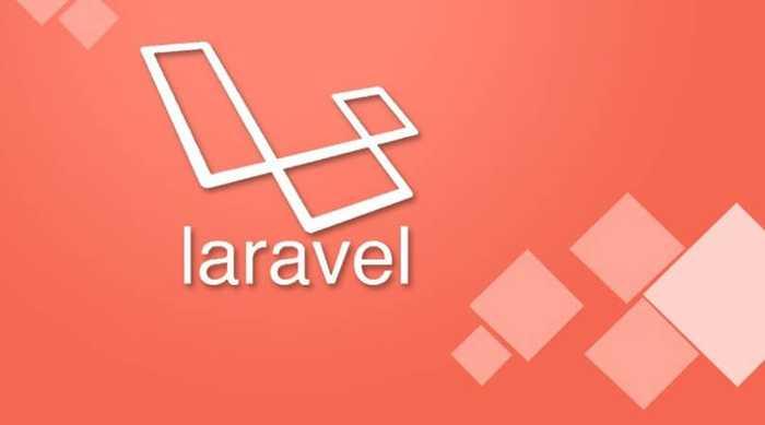 لاراول در یک کلام و ساخت سیستم ثبت نام لاراولی در کمترین زمان