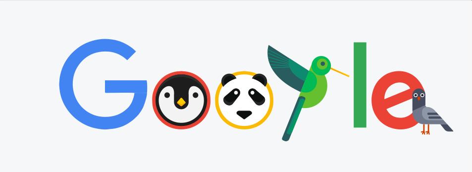 بازدید رایگان از باغ وحش گوگل!
