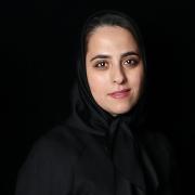 Maliheh Faramarzi