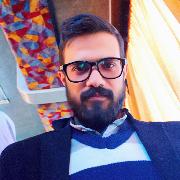 Faramarz Yousefi