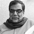 عبدالکریم نعناکار