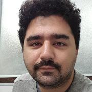 محسن غفاری