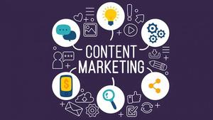انتخاب محتوای کاربردی در بازاریابی محتوایی