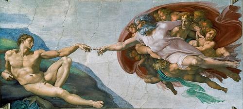 خروج انسان
