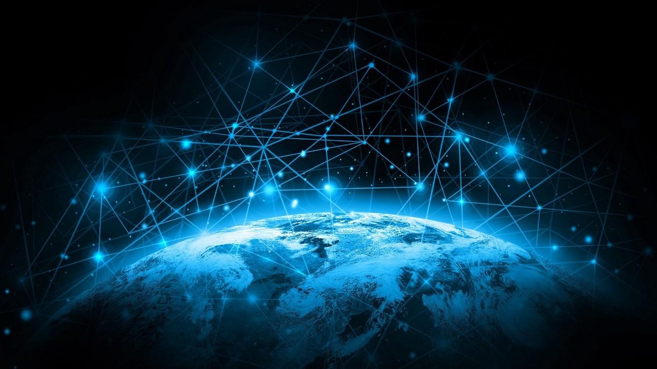 آینده وب 3.0 با تکنولوژی بلاکچین