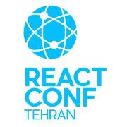 reactconf