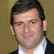 میر حامد حسینی