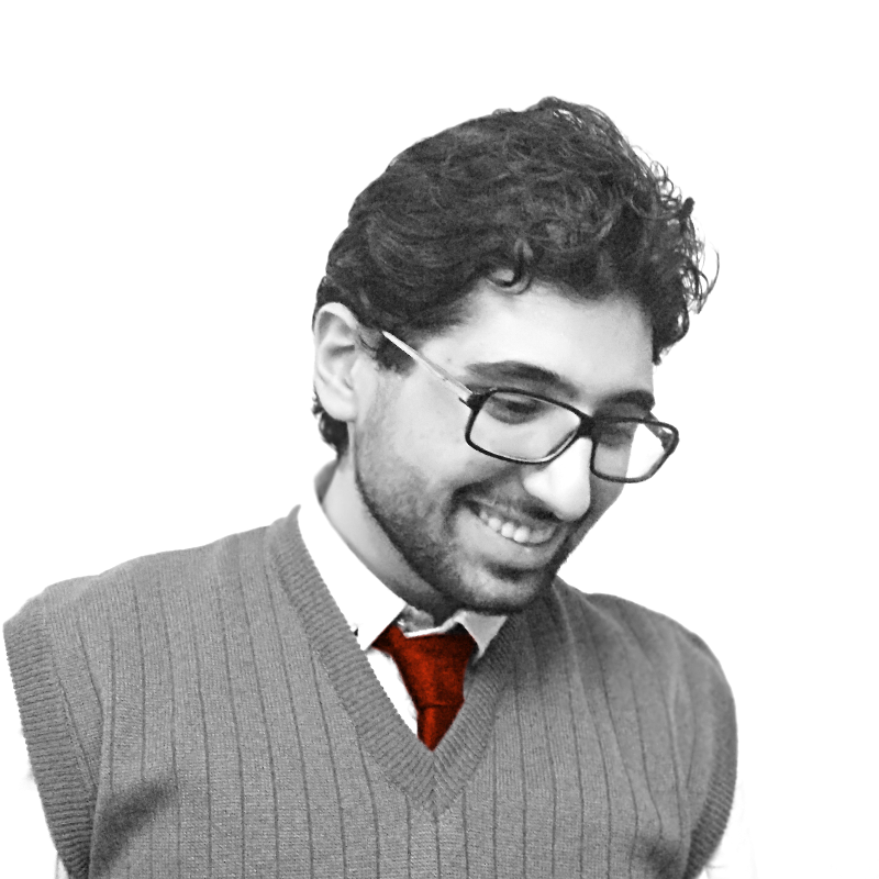 علی مومن دوست