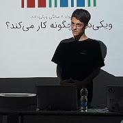 محمدحسین معاذالهی