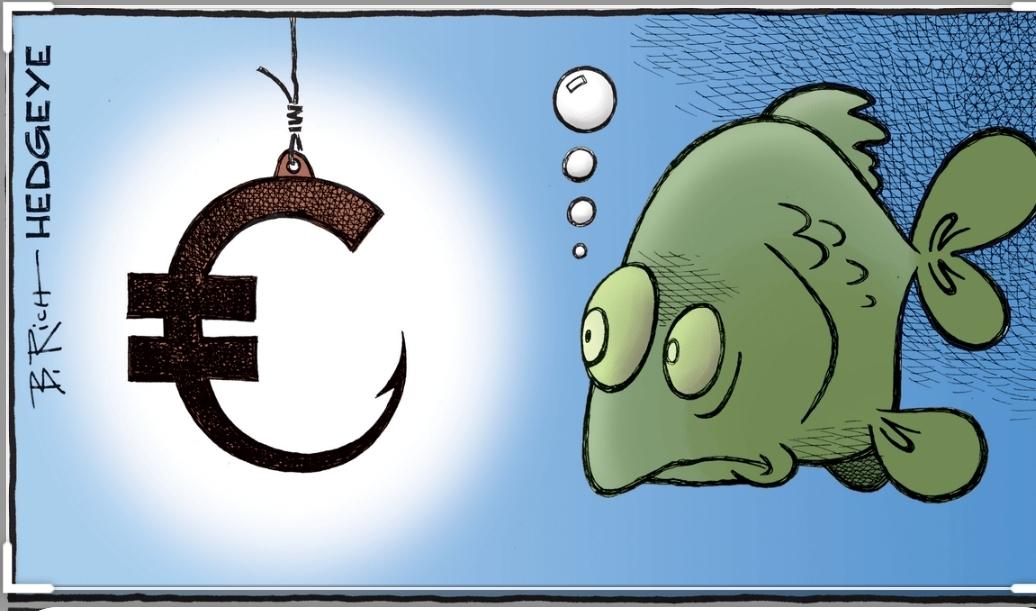 چرا اون ۲۰ یوروییُ از زمین برنداشتم؟