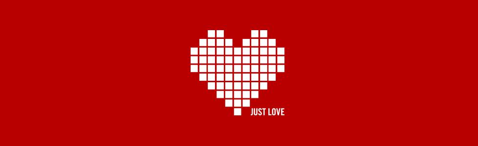 ♥زبان عشق مشتری ♥