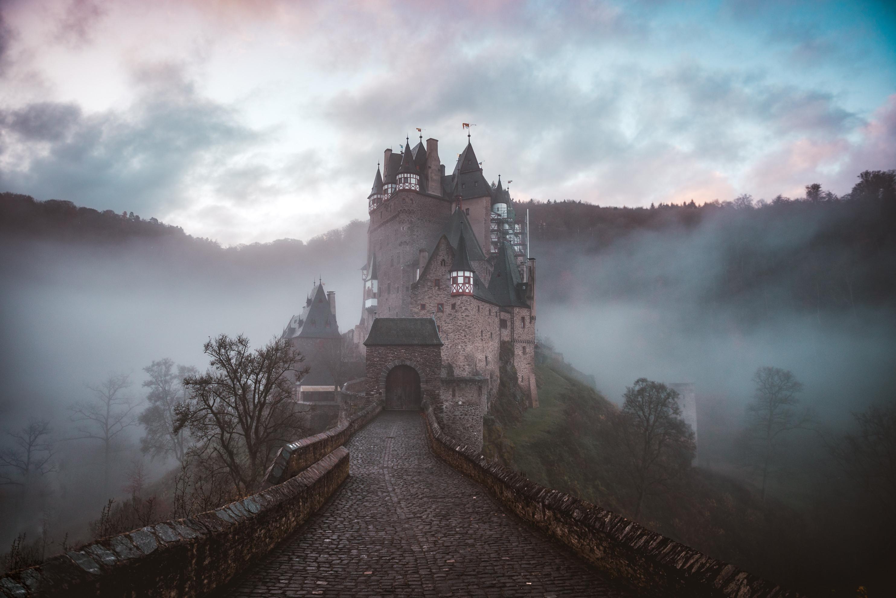 چهار دژ یک قلعه؛ رشد نمایی استارتاپ