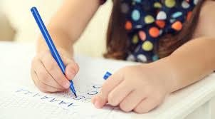 آموزش اینترنتی برای پیش دبستانی ها و  کلاس اولی ها - 1
