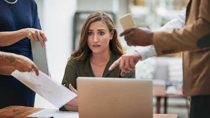 آیا در جلسه برنامه ریزی اسپرینت، بدهی فنی ایجاد می کنید؟