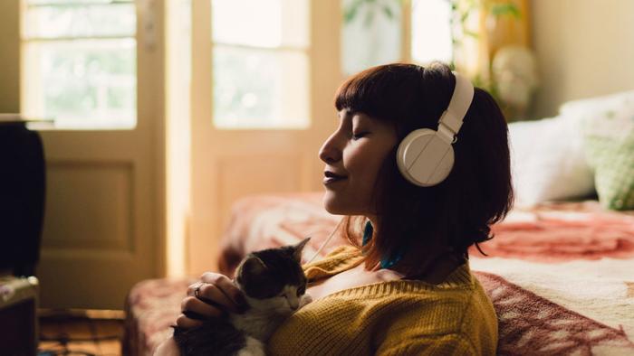 حقایقی علمی دربارۀ موسیقی