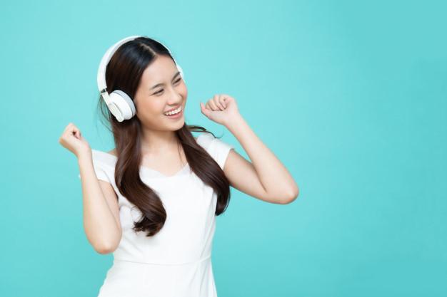 30 دانستنی باورنکردنی درباره موسیقی