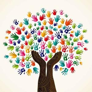5 مورد از فعالیت خیریه ها در ایران