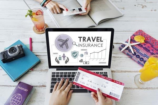ارزانترین بیمه مسافرتی کدام است؟