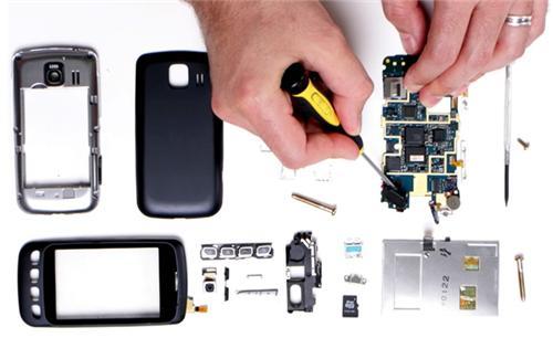 مهم ترین دلایل زود خالی شدن باتری موبایل