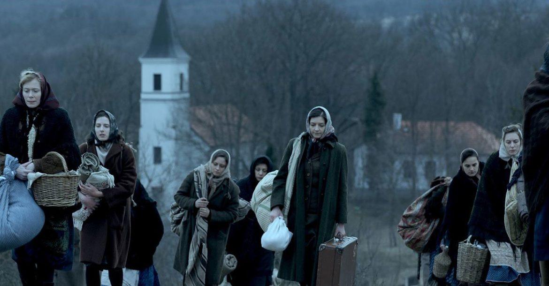 معرفی چند فیلم خوب شرقی برای این روزای تابستانی