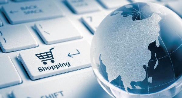 پنج روشی که مشتریان در عصر دیجیتال هنگام خرید استفاده میکنند