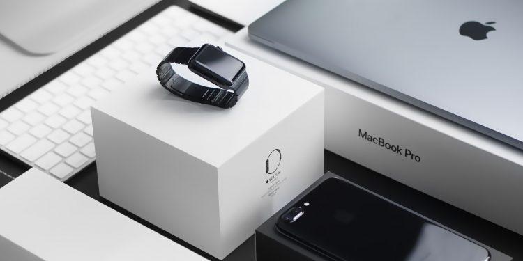 اپل محدودیت روی انافسی را برای تاثیرگذاری بر هویت موبایلی افزایش میدهد