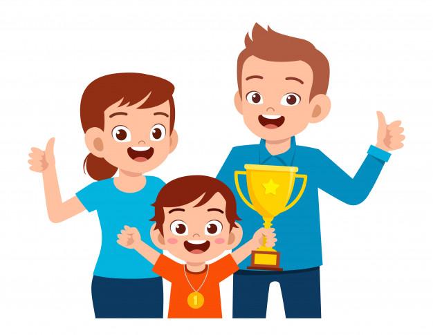 ۳ سایت برتر برای پرورش فرزندانی موفق که حتما از آن خبر ندارید