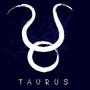 taurusologymyletters
