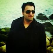 Ali Beheshtian