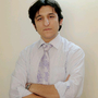Hossein Kiani