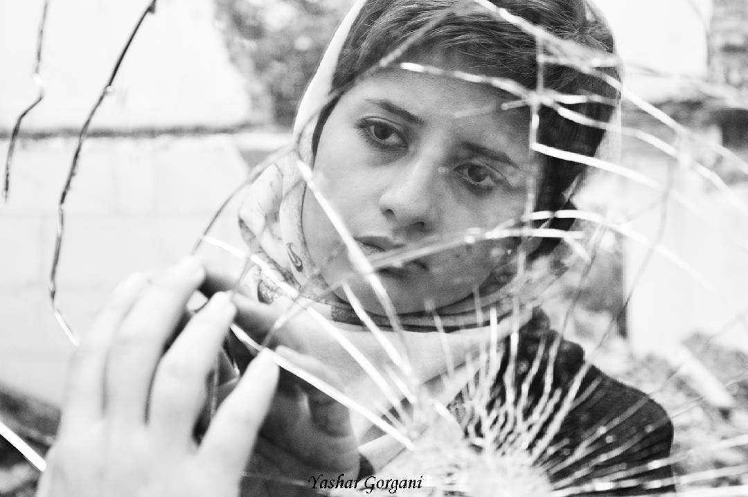 به مناسبت روز مبارزه با خشونت علیه زنان