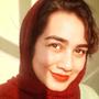 Zahra Naghibinasab