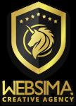 شرکت طراحی سایت و آژانس خلاقیت وبسیما
