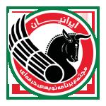 مجتمع برنامه نویسی ایرانیان( iracode.com)