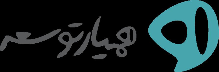 شرکت طراحی سایت همیارتوسعه