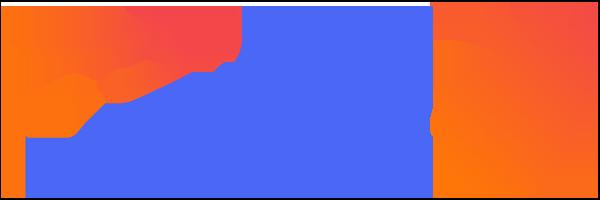 شرکت طراحی سایت دستچین وب