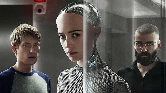 هوش مصنوعی: دشمن عزیز!