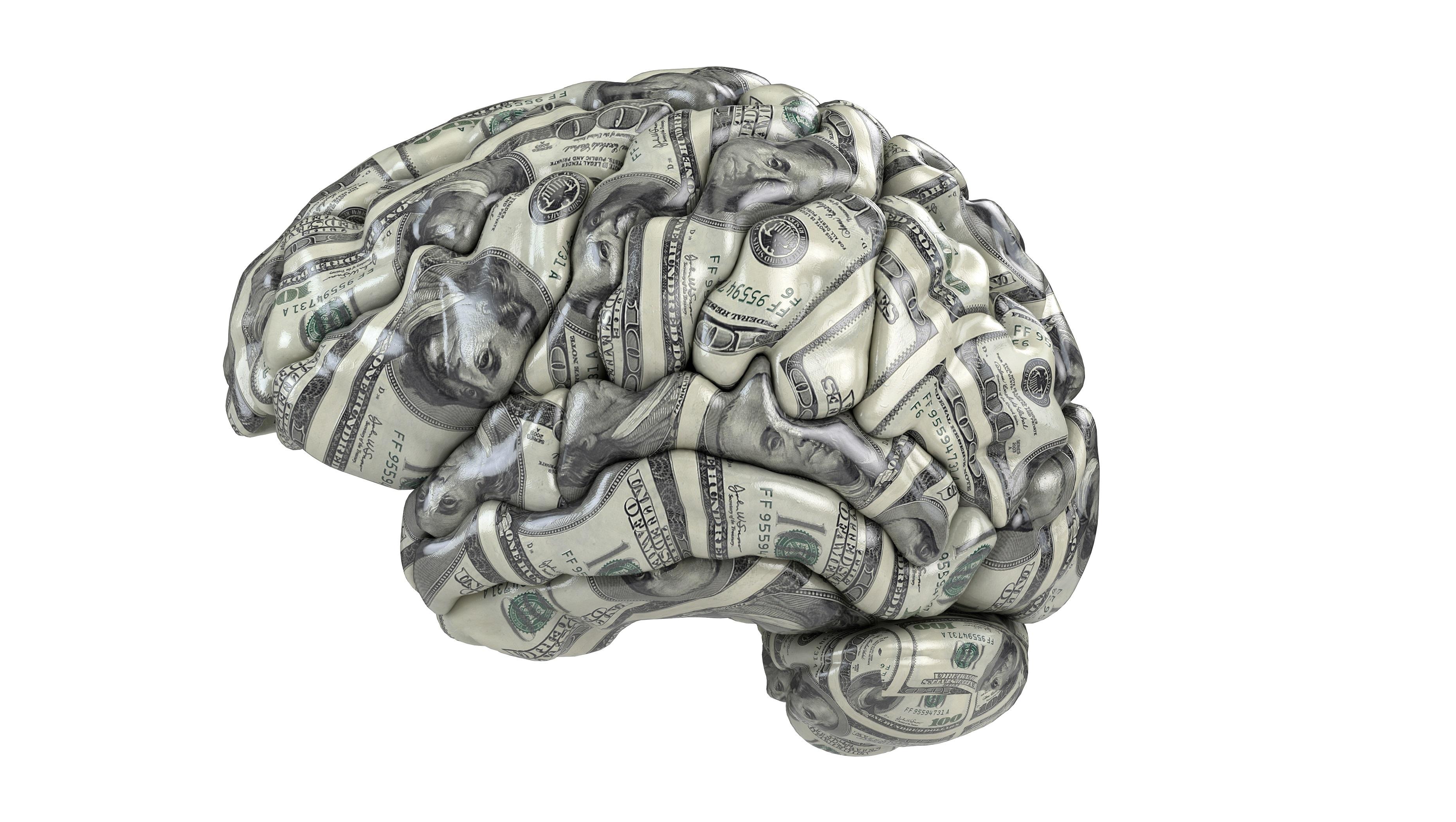 تغییر و تحول ذهنی با کنار گذاشتن تفکر پولکی
