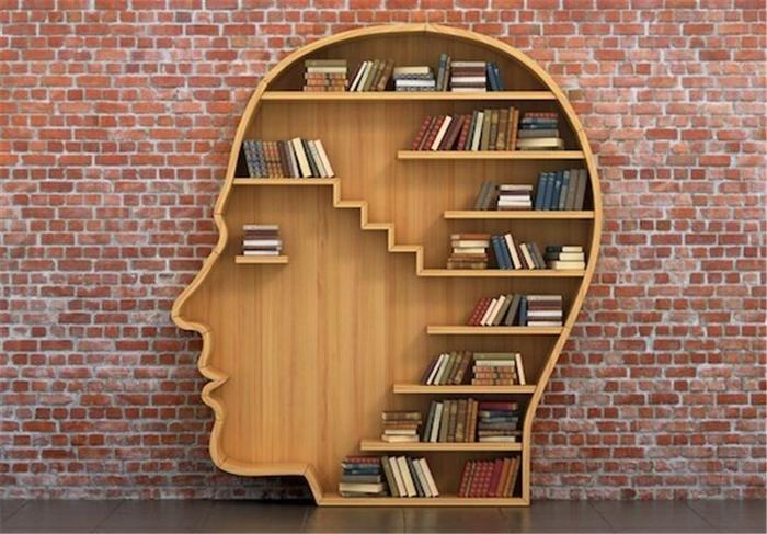 اندر احوالات کتاب و کتاب خوانی