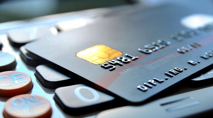 مشکلات رایج در پرداخت و شبکه بانکی