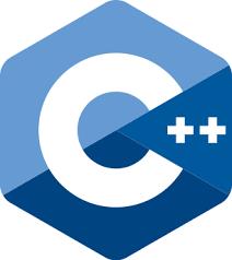 تاریخچه ی زبان سی پلاس پلاس (c++)