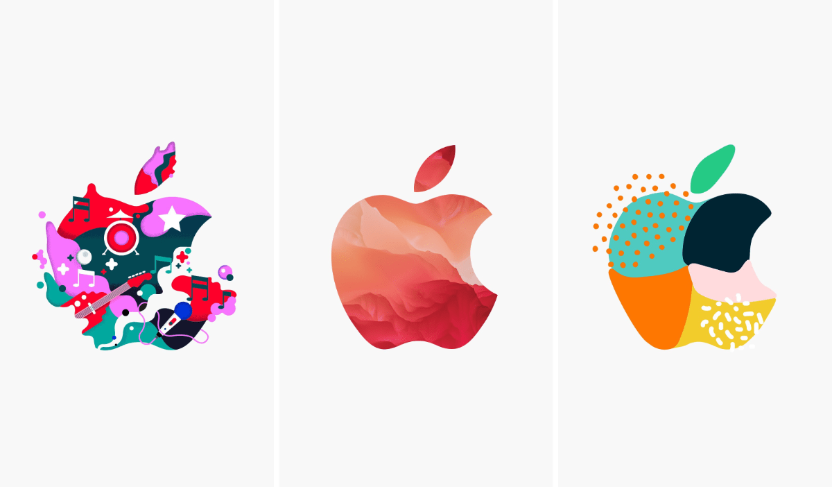 سیبی که عاشق میکند
