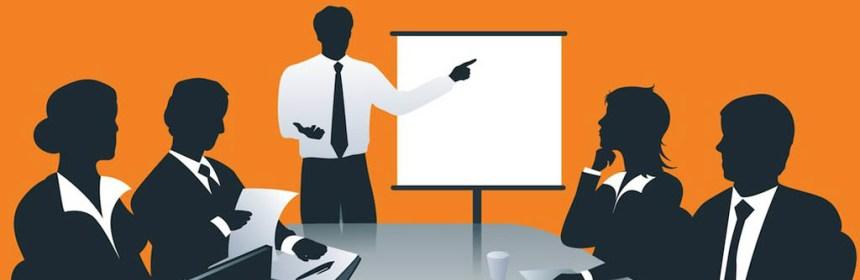 مهم ترین اصول Presentation در طراحی چیه؟