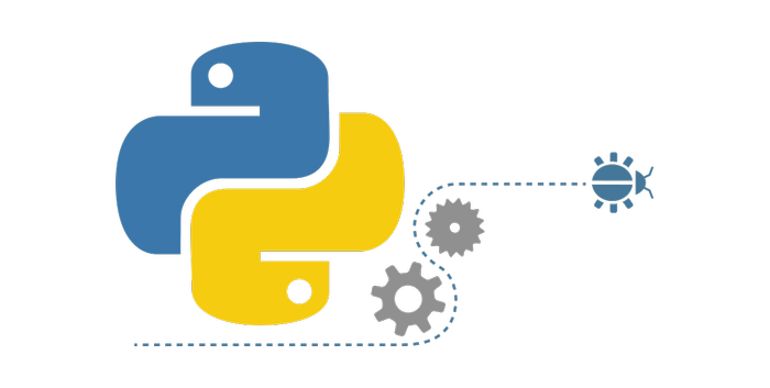 String formating and print in python 3
