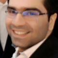 احمدرضا ماهوش