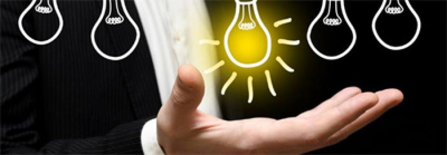 نیاز، ایده، تونل کسب و کار و دیگر هیچ...