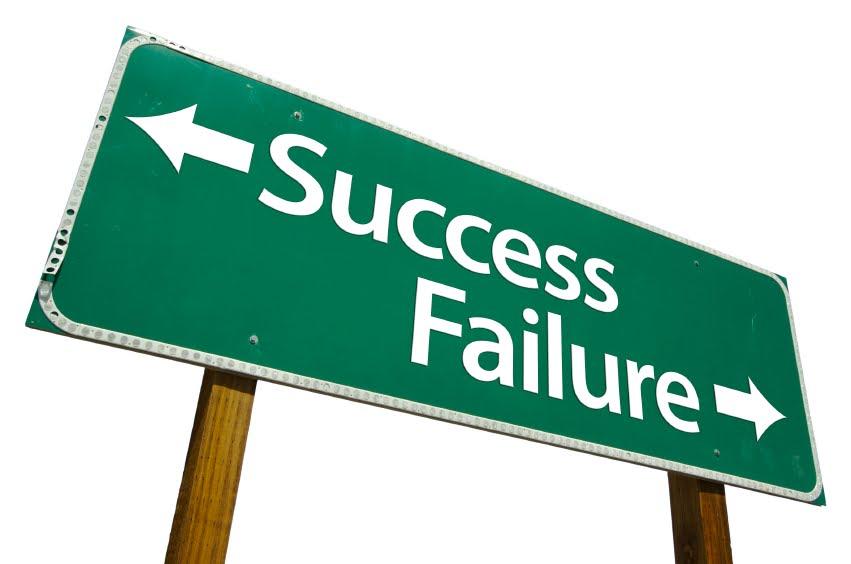 10 اشتباه بزرگ بازاریابی و 10 راه حل برای آن