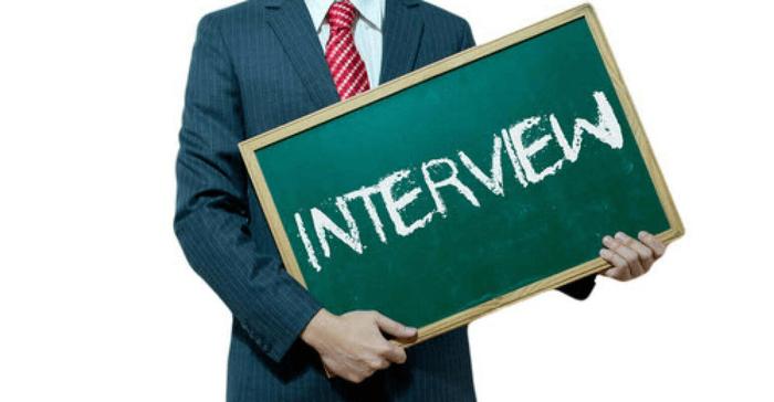 بایدها و نبایدهای مصاحبه کاری